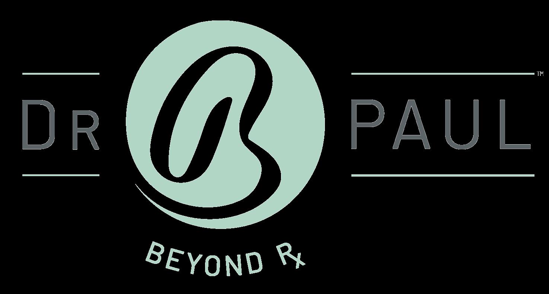 Dr. B Paul